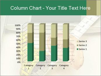 0000074322 PowerPoint Template - Slide 50