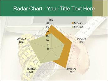 0000074322 PowerPoint Template - Slide 51
