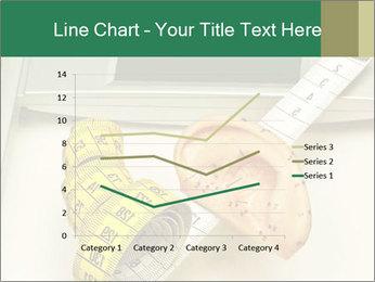 0000074322 PowerPoint Template - Slide 54