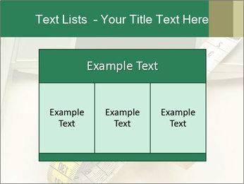 0000074322 PowerPoint Template - Slide 59