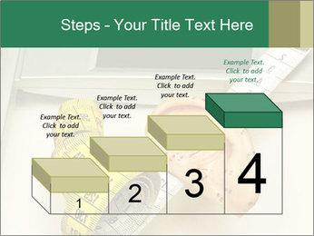 0000074322 PowerPoint Template - Slide 64