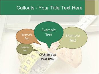 0000074322 PowerPoint Template - Slide 73