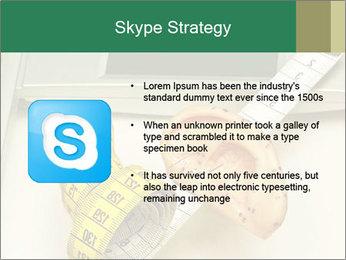 0000074322 PowerPoint Template - Slide 8