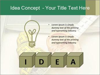 0000074322 PowerPoint Template - Slide 80