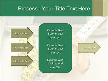 0000074322 PowerPoint Template - Slide 85
