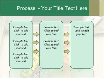 0000074322 PowerPoint Template - Slide 86