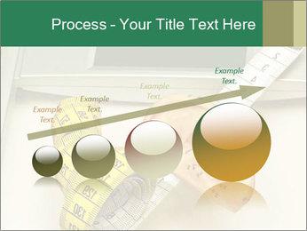 0000074322 PowerPoint Template - Slide 87