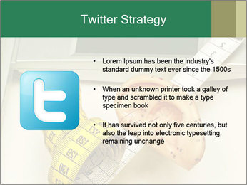 0000074322 PowerPoint Template - Slide 9