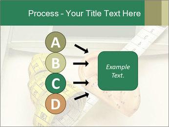 0000074322 PowerPoint Template - Slide 94