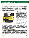 0000074322 Word Template - Page 8