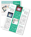 0000074323 Newsletter Templates