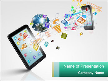 0000074323 PowerPoint Template