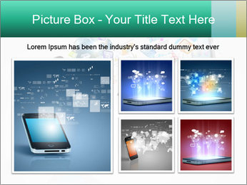 0000074323 PowerPoint Templates - Slide 19
