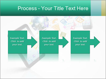 0000074323 PowerPoint Templates - Slide 88