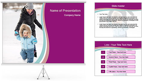 0000074324 PowerPoint Template