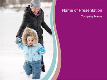 0000074324 PowerPoint Template - Slide 1