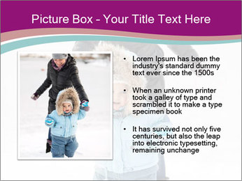 0000074324 PowerPoint Template - Slide 13