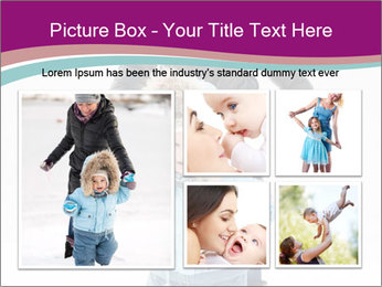 0000074324 PowerPoint Template - Slide 19