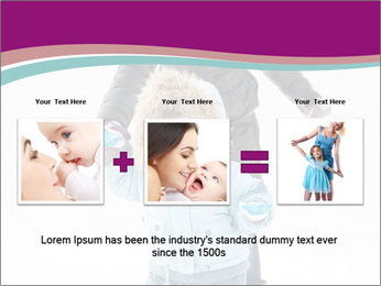 0000074324 PowerPoint Template - Slide 22