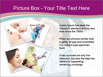 0000074324 PowerPoint Template - Slide 23