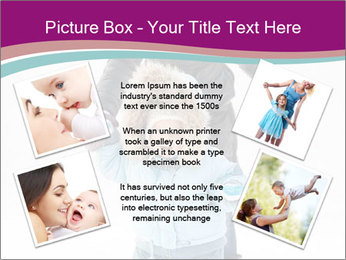0000074324 PowerPoint Template - Slide 24