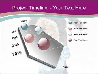 0000074324 PowerPoint Template - Slide 26