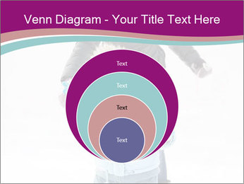 0000074324 PowerPoint Template - Slide 34