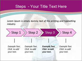 0000074324 PowerPoint Template - Slide 4