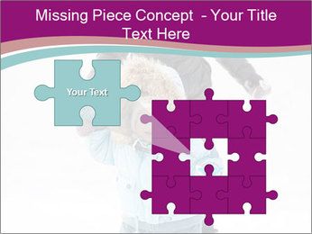 0000074324 PowerPoint Template - Slide 45