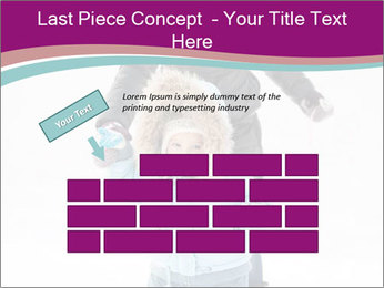 0000074324 PowerPoint Template - Slide 46