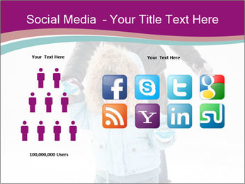 0000074324 PowerPoint Template - Slide 5