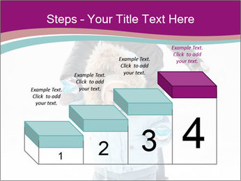 0000074324 PowerPoint Template - Slide 64
