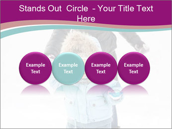 0000074324 PowerPoint Template - Slide 76