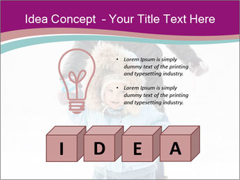 0000074324 PowerPoint Template - Slide 80