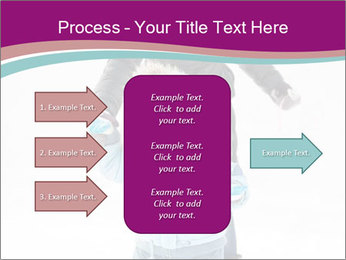 0000074324 PowerPoint Template - Slide 85