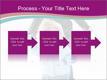 0000074324 PowerPoint Template - Slide 88