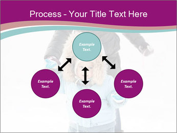 0000074324 PowerPoint Template - Slide 91