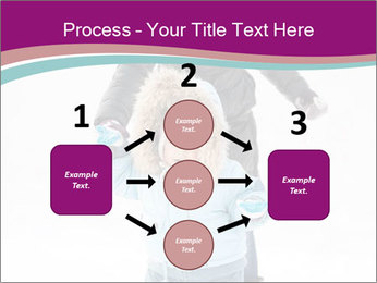 0000074324 PowerPoint Template - Slide 92