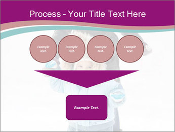 0000074324 PowerPoint Template - Slide 93