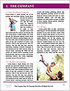 0000074324 Word Templates - Page 3