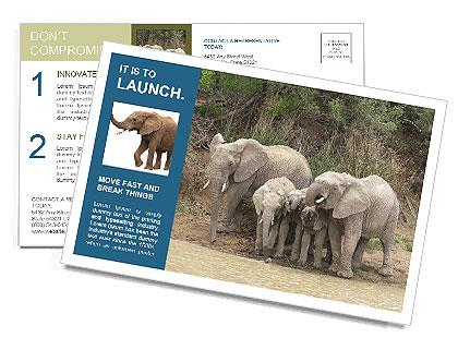 0000074325 Postcard Templates