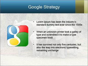 0000074325 PowerPoint Template - Slide 10