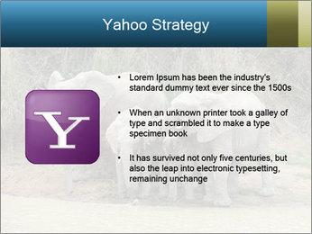 0000074325 PowerPoint Template - Slide 11