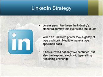 0000074325 PowerPoint Template - Slide 12