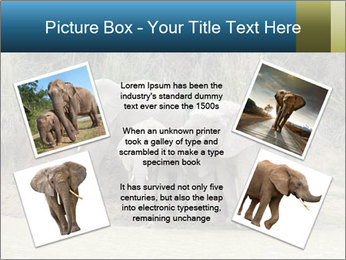 0000074325 PowerPoint Template - Slide 24