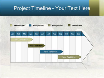 0000074325 PowerPoint Template - Slide 25