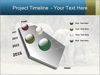 0000074325 PowerPoint Template - Slide 26