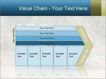 0000074325 PowerPoint Template - Slide 27