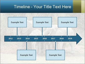 0000074325 PowerPoint Template - Slide 28
