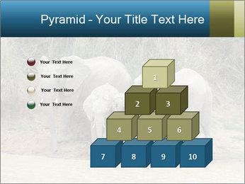0000074325 PowerPoint Template - Slide 31